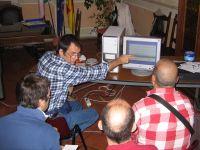 LinuxDay Albenga