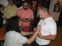 Conferenza Stallman Finalborgo