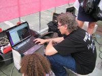 Fiera Sanremo Ottobre 2010